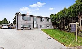 15033 Ashby Place, Surrey, BC, V3S 5G2