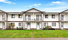 3-46294 First Avenue, Chilliwack, BC, V2P 1W5