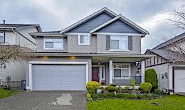 14989 58a Avenue, Surrey, BC, V3S 0S5