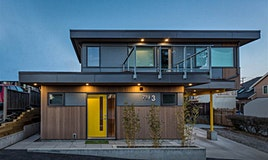 739 E Keith Road, North Vancouver, BC, V7L 1W6