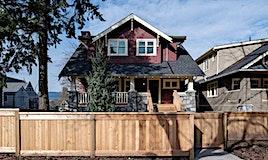 1795 W 16th Avenue, Vancouver, BC, V6J 2L9