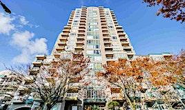 1110-5189 Gaston Street, Vancouver, BC, V5R 6C7