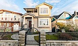 6936 Balmoral Street, Vancouver, BC, V5P 3P7