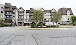 505-12083 92a Avenue, Surrey, BC, V3V 8C8