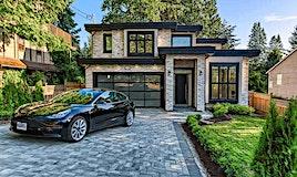 12686 16 Avenue, Surrey, BC, V4A 1N1