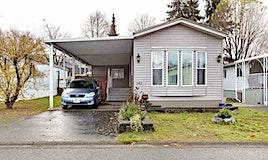 142-145 King Edward Street, Coquitlam, BC, V3K 6M3