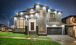 15442 78 Avenue, Surrey, BC, V3S 1C2