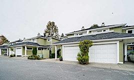 44-8428 Venture Way, Surrey, BC, V3S 8K9
