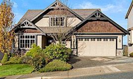 47065 Macfarlane Place, Chilliwack, BC, V2R 0P3