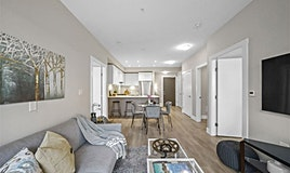 514-3588 Sawmill Crescent, Vancouver, BC, V5S 0H5