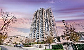 1512-271 Francis Way, New Westminster, BC, V3L 0H2