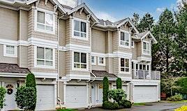 23-20890 57 Avenue, Langley, BC, V3A 8M7