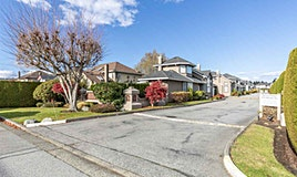 21-9311 Dayton Avenue, Richmond, BC, V6Y 1E2