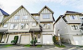 27-15175 62a Avenue, Surrey, BC, V3S 1X1