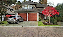 8463 Isabel Place, Vancouver, BC, V6P 6R8