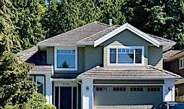 5298 Glen Abbey Place, Delta, BC, V4M 4H1