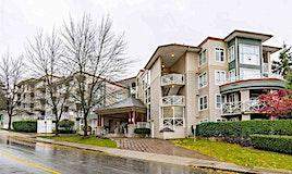 618-528 Rochester Avenue, Coquitlam, BC, V3K 7A5