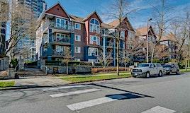 115-1200 Eastwood Street, Coquitlam, BC, V3B 7R9