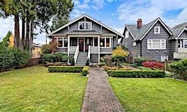 6242 Larch Street, Vancouver, BC, V6M 4E7