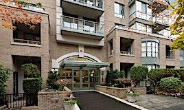 302-2288 Pine Street, Vancouver, BC, V6J 5C4