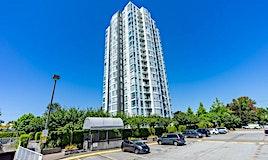 705-14820 104 Avenue, Surrey, BC, V3R 0V9