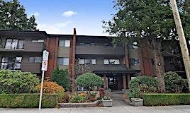 204-1554 George Street, Surrey, BC, V4B 4A5