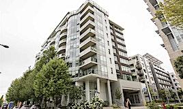1402-1661 Ontario Street, Vancouver, BC, V5Y 0C3