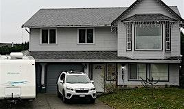 31013 Gardner Avenue, Abbotsford, BC, V2T 5E4