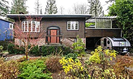 747 Grantham Place, North Vancouver, BC, V7H 1S9