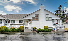 1406-21937 48 Avenue, Langley, BC, V3A 8C3