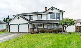 3453 Creston Drive, Abbotsford, BC, V2T 5B9