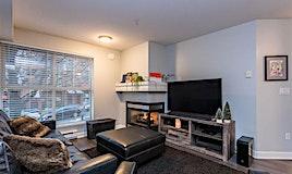 C10-332 Lonsdale Avenue, North Vancouver, BC, V7M 3M5