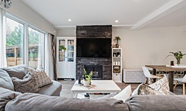 3046 Carina Place, Burnaby, BC, V3J 1B5