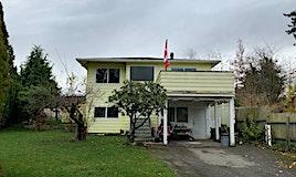 3430 Juniper Crescent, Abbotsford, BC, V2S 7V2