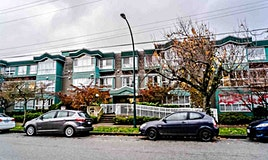 307-2211 Wall Street, Vancouver, BC, V5L 1G4