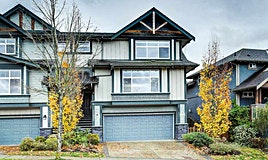 22956 Gilbert Drive, Maple Ridge, BC, V4R 0C4