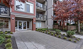 320-15385 101a Avenue, Surrey, BC, V3R 0B4