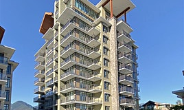 1104-2785 Library Lane, North Vancouver, BC, V7J 0C3