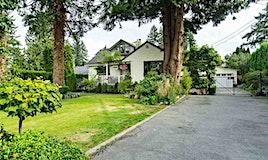 4012 207 Street, Langley, BC, V3A 2E1