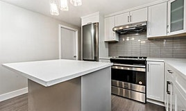 177-7790 King George Boulevard, Surrey, BC, V3W 5Y4