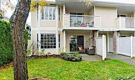 101-5641 201 Street, Langley, BC, V3A 8A4