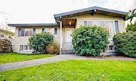 7525 Sapperton Avenue, Burnaby, BC, V3N 4C9