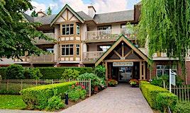 403-2059 Chesterfield Avenue, North Vancouver, BC, V7M 2P4