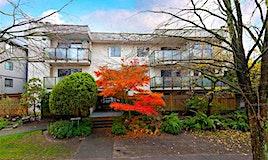 107-550 E 7th Avenue, Vancouver, BC, V5T 1N7