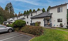 188-13734 67 Avenue, Surrey, BC, V3W 6X6