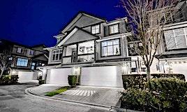 30-6050 166 Street, Surrey, BC, V3S 0X2