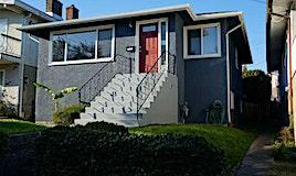 3429 E Georgia Street, Vancouver, BC, V5K 2L6