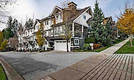 104-1460 Southview Street, Coquitlam, BC, V3E 0G6