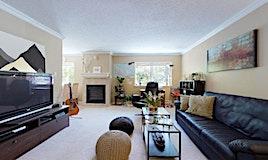 14-38173 Westway Avenue, Squamish, BC, V8B 0C2