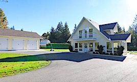 36242 Dawson Road, Abbotsford, BC, V3G 2E8